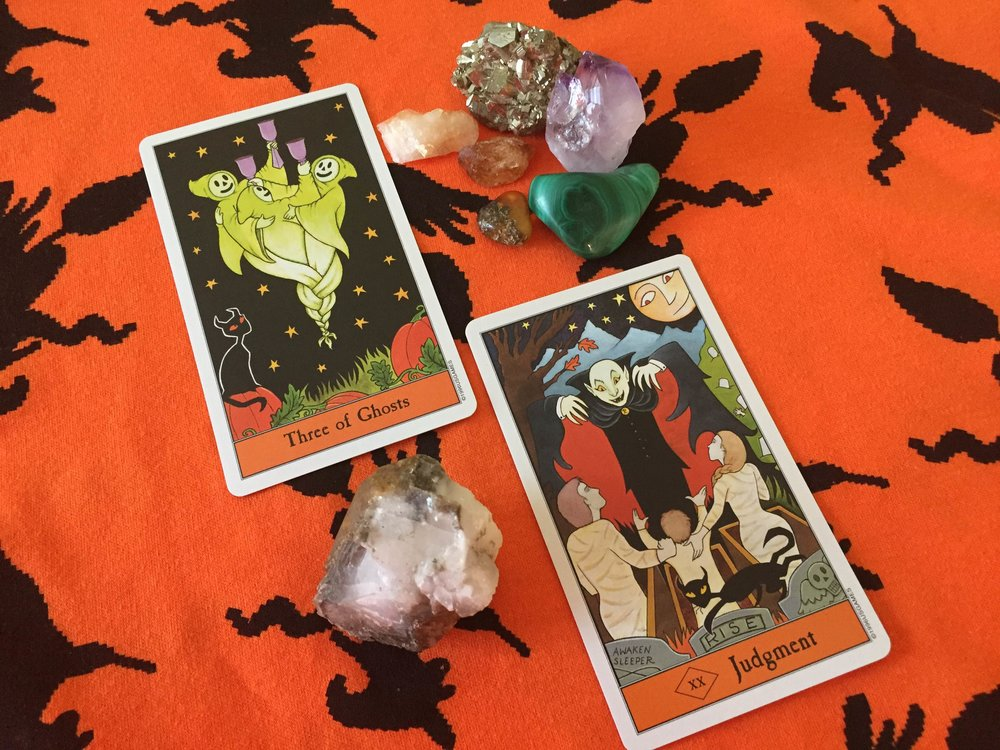 tarot-cards-for-samhain-pic-4
