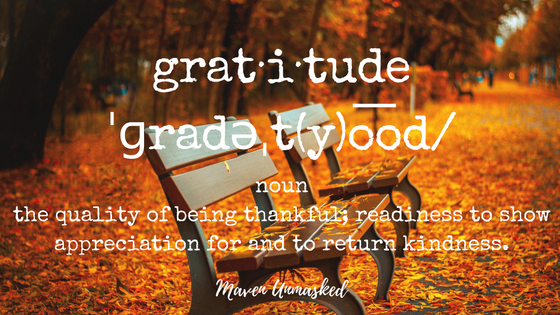 attitude-of-gratitude-blog-title