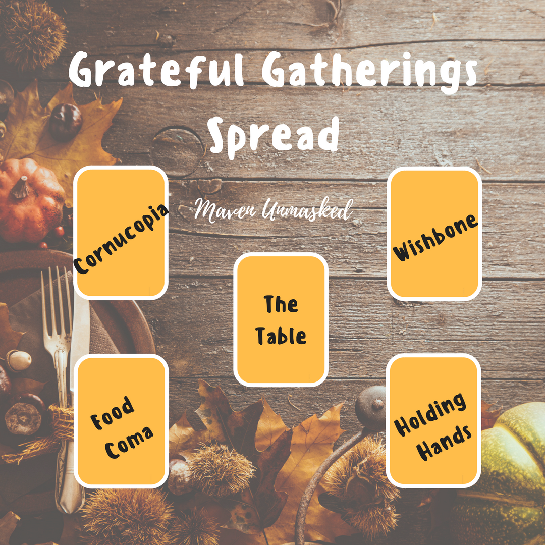 grateful-gatherings-spread