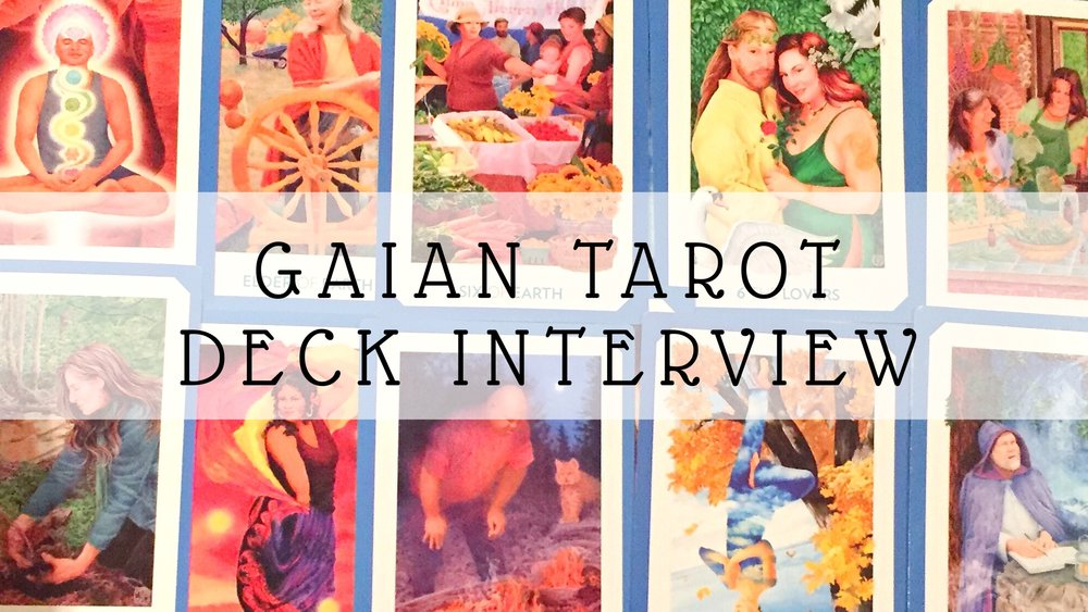 gaian-tarot-deck-interview-blog-cover-pic.jpg