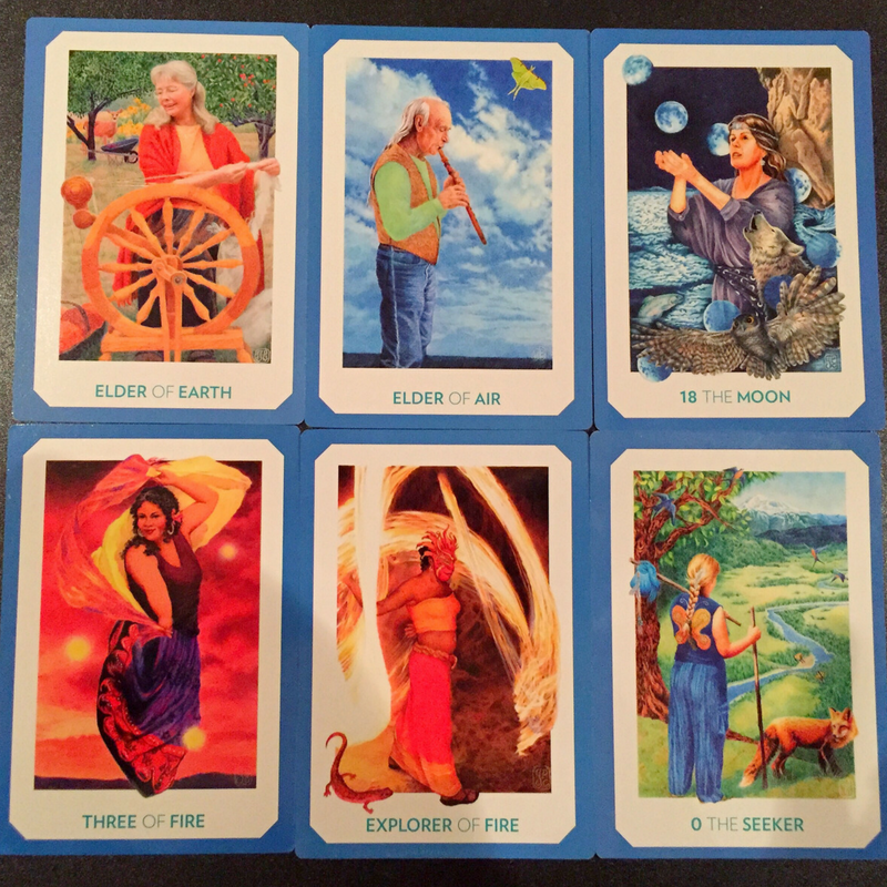 gaian-tarot-deck-interview-cards.png