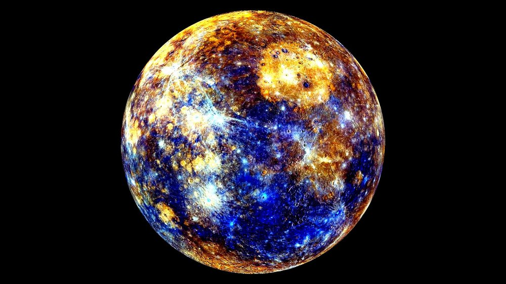 planet-mercury-space-shine-pics.jpg