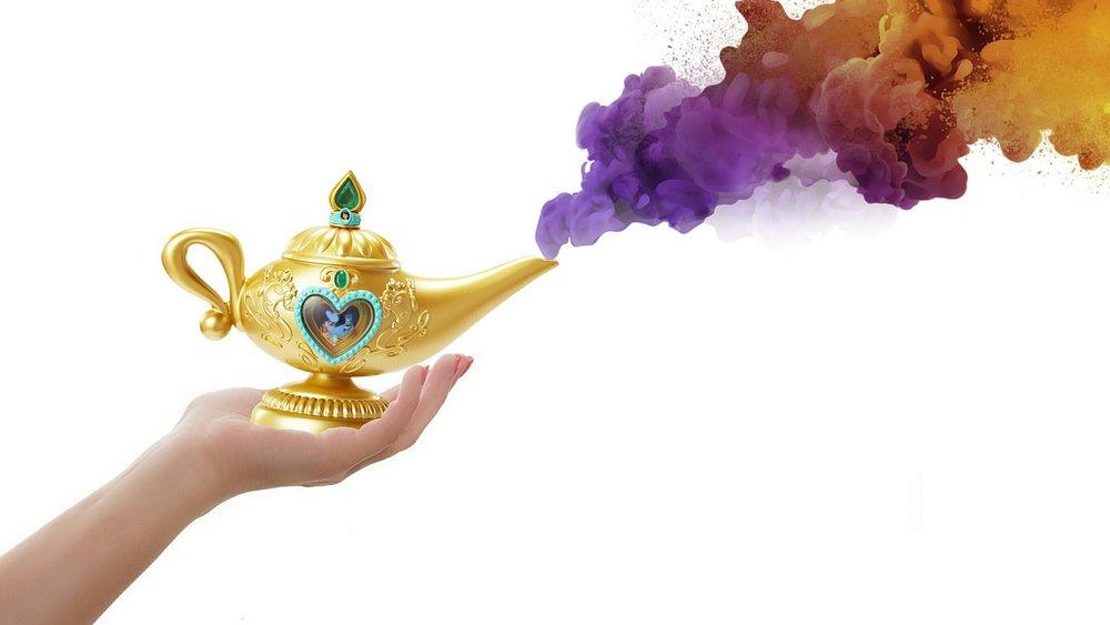 meditation smoke-3110679_1280.jpg