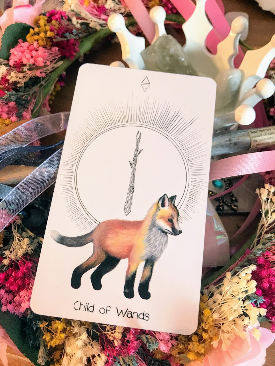Capricorn - Child of Wands - Naked Heart Tarot.jpg