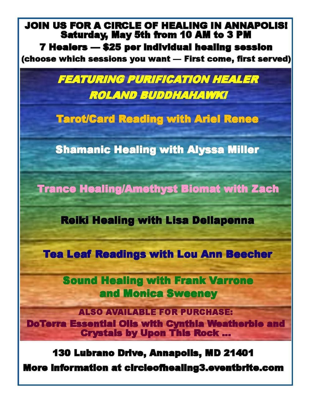 Circle of Healing Annapolis May 2018 (Lou).jpg