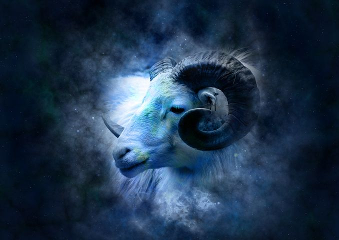 Aries horoscope-639126__480.jpg