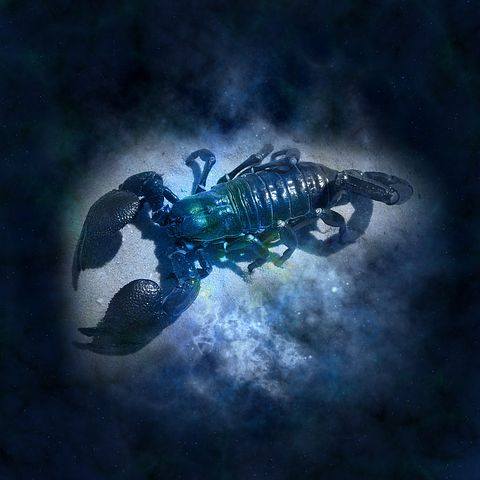 Scorpio horoscope-644864__480.jpg