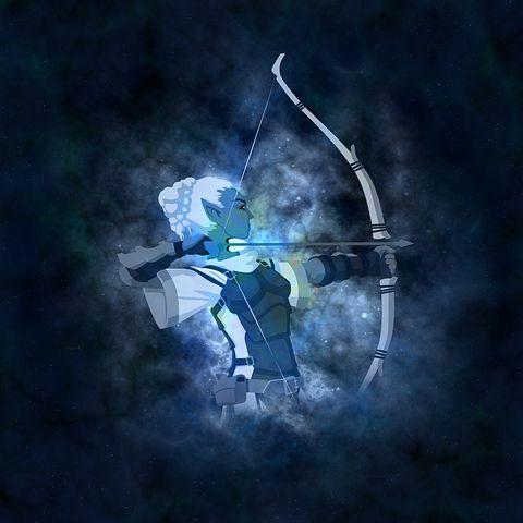 Sagittarius horoscope-641919__480.jpg