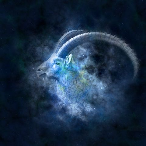 Capricorn horoscope-677900__480.jpg