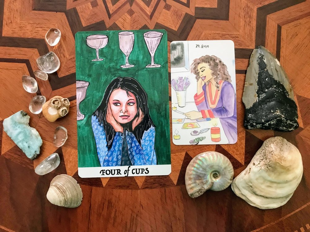 Aries Pic - Summer 2018 Tarotscopes .jpg