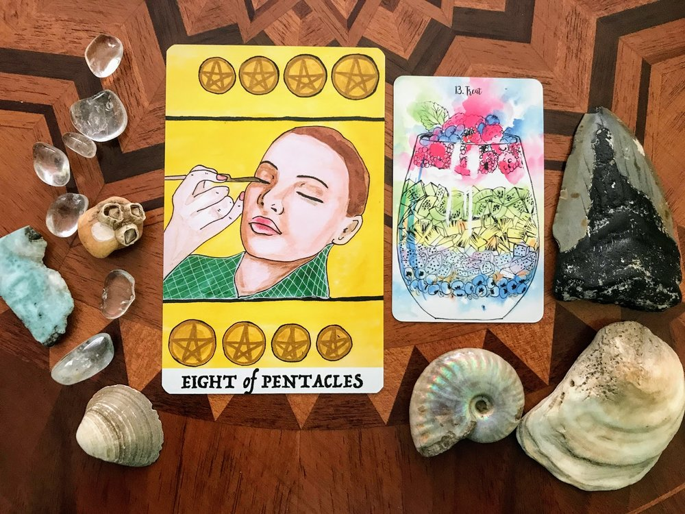 Cancer Pic - Summer 2018 Tarotscopes .jpg
