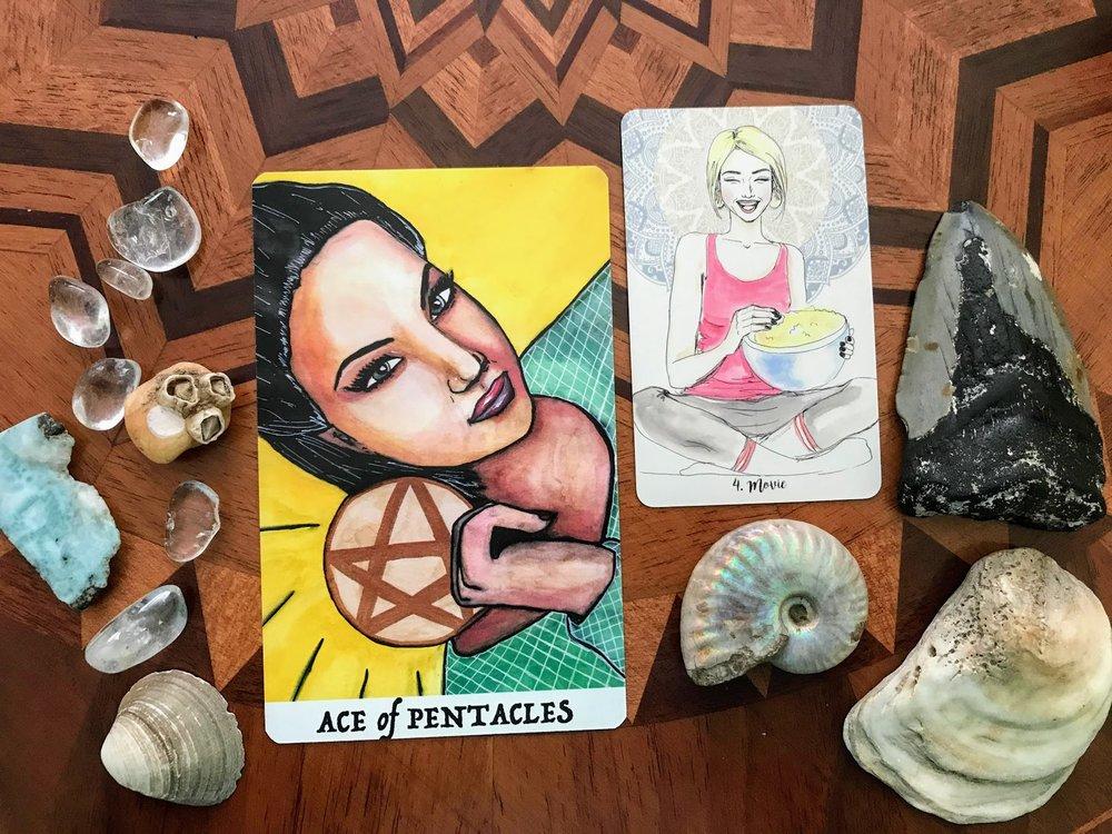 Pisces Pic - Summer 2018 Tarotscopes .jpg