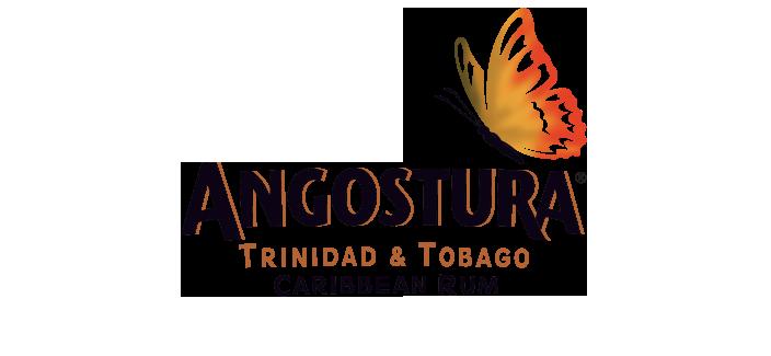 Angsotura Caribbean Rum