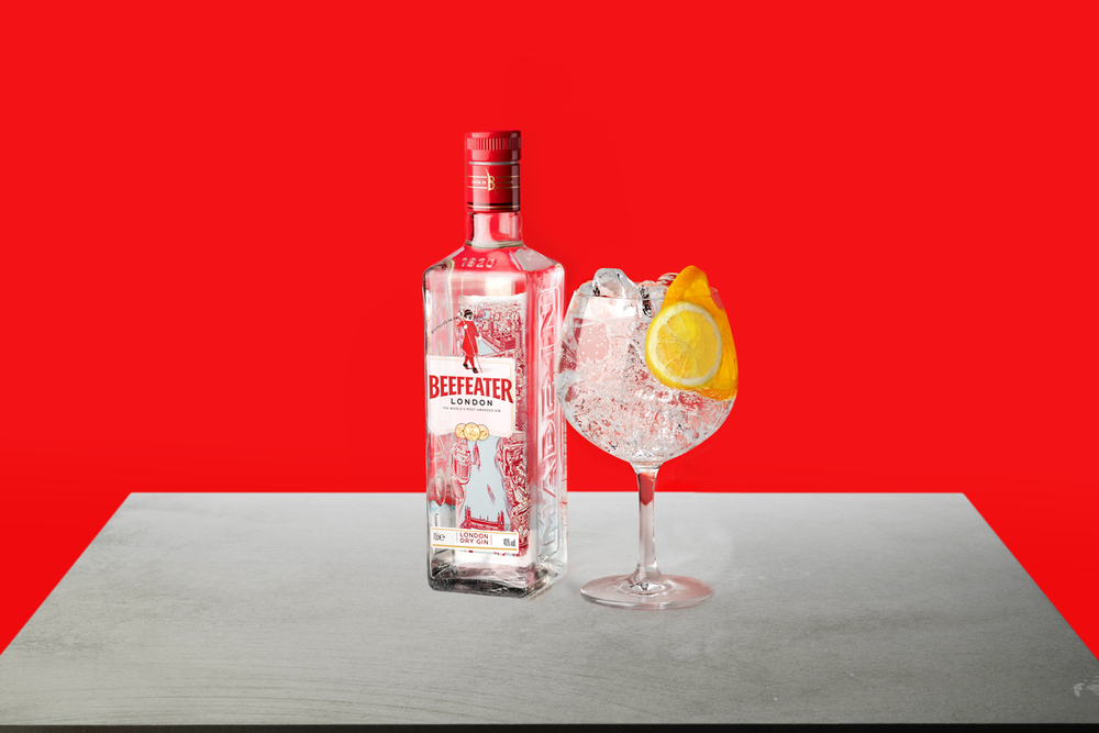 Beefeater drink.png
