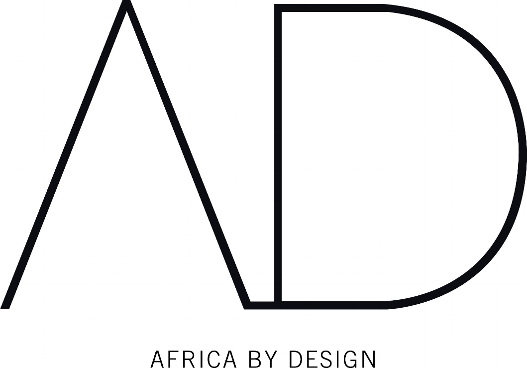 Africa By Design
