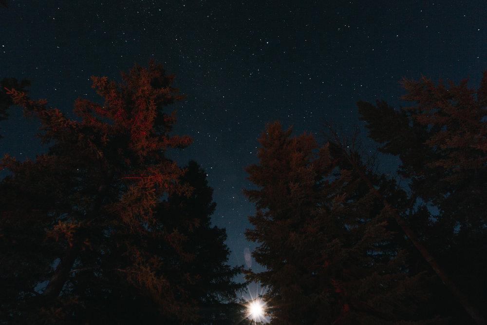 stars-1.JPG