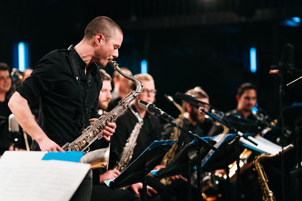 Big Band 14-12-18-50.jpg