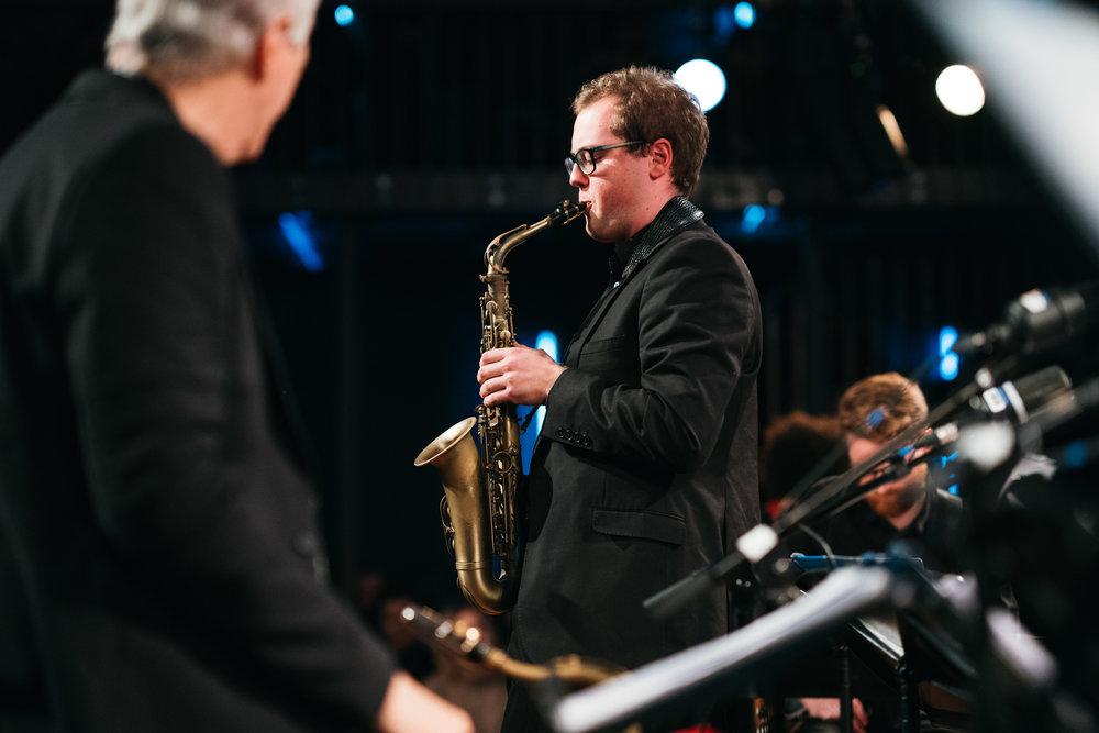 Big Band 14-12-18-59.jpg