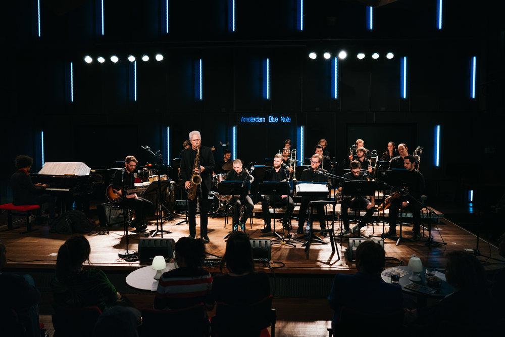 Big Band 14-12-18-15.jpg