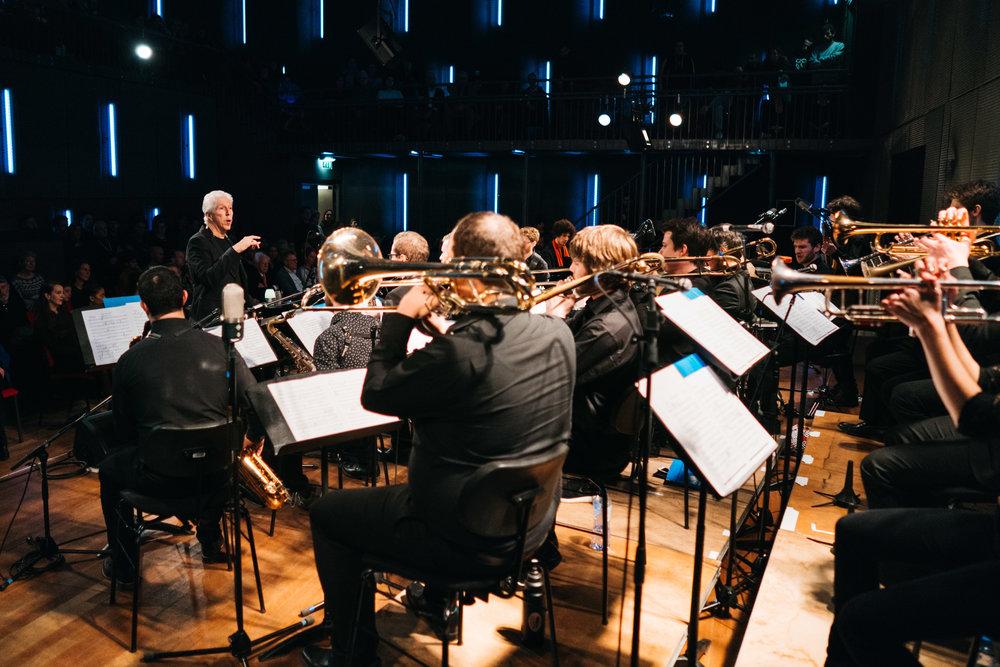 Big Band 14-12-18-19.jpg