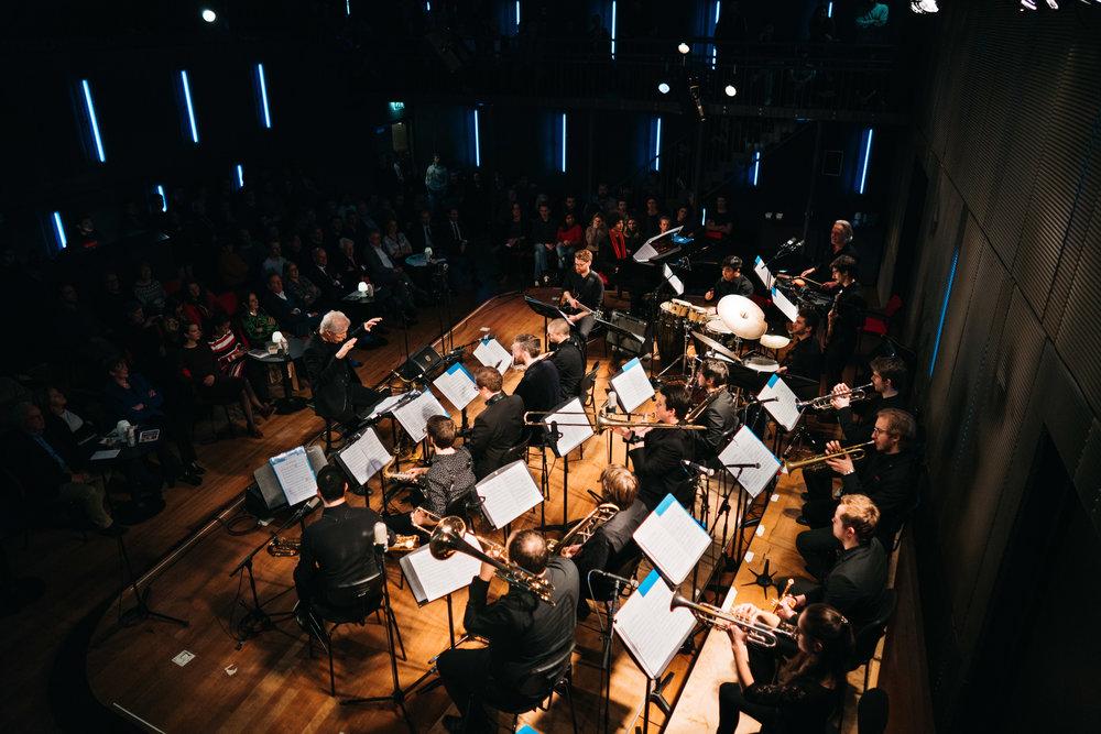 Big Band 14-12-18-26.jpg