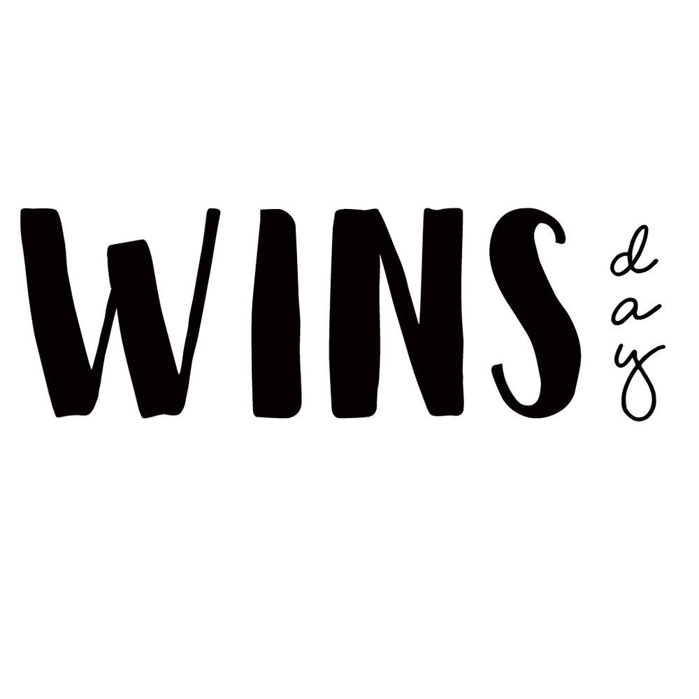 Winsday (1).jpg