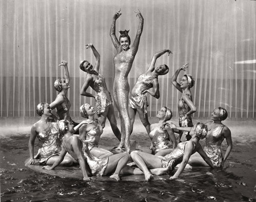 esther_williams_1.jpg