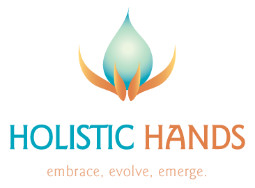 Holistic Hands