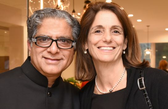 Deepak-Chopra_Mimi_Guarneri.jpg