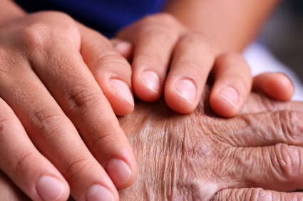 elderly hands.jpg