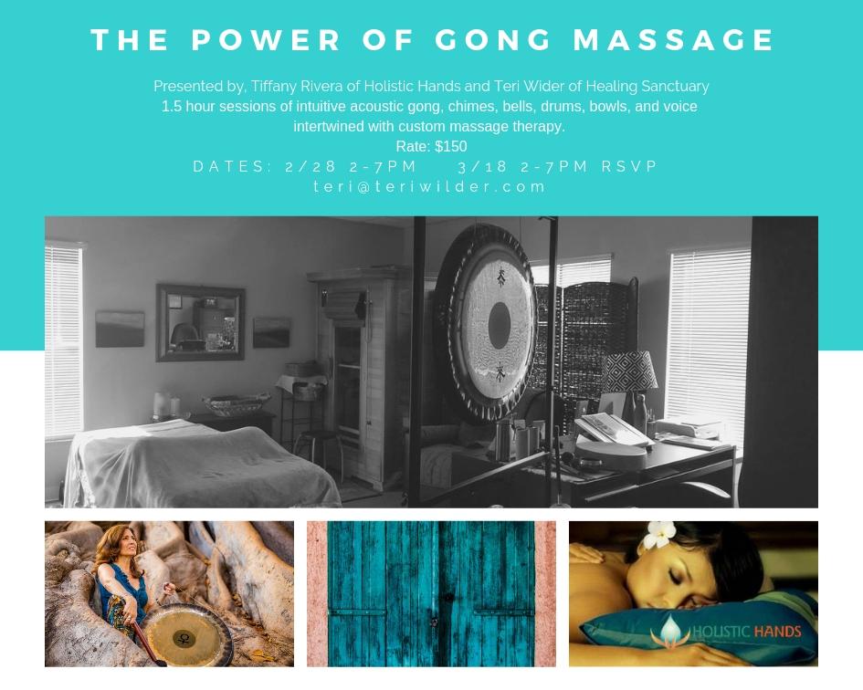Gong Massage (1).jpg