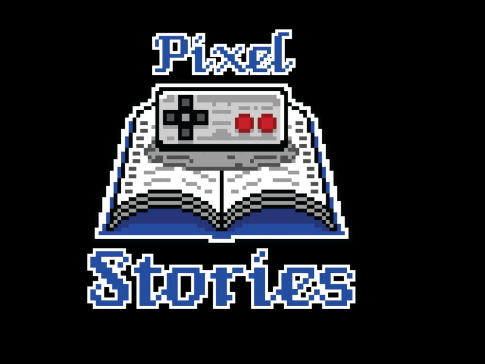 pixel stroies logo2.png