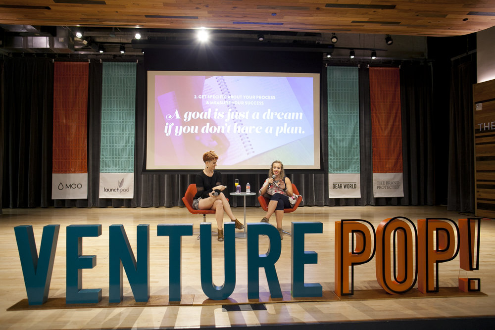 Venture Pop-0228.jpg