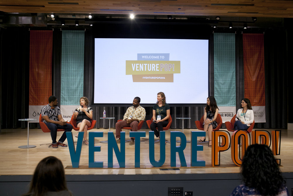Venture Pop-0369.jpg