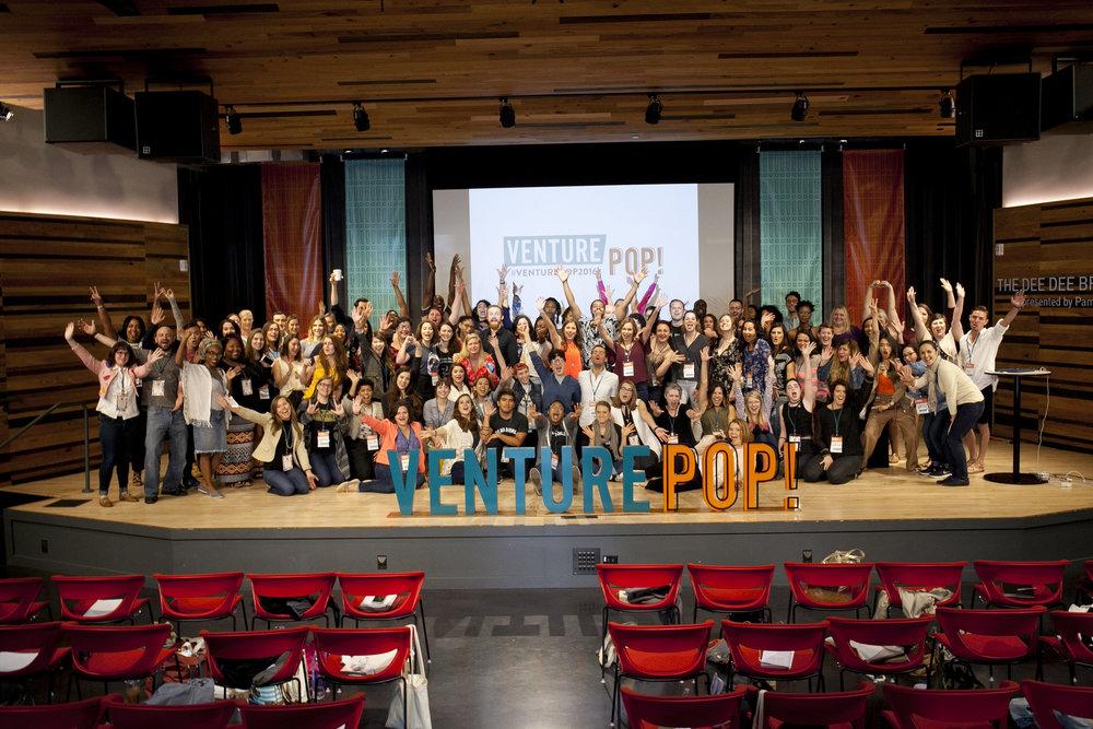 Venture Pop-0300.jpg