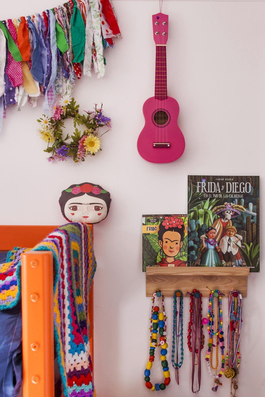 Betina_Manuela's bedroom_03.jpg
