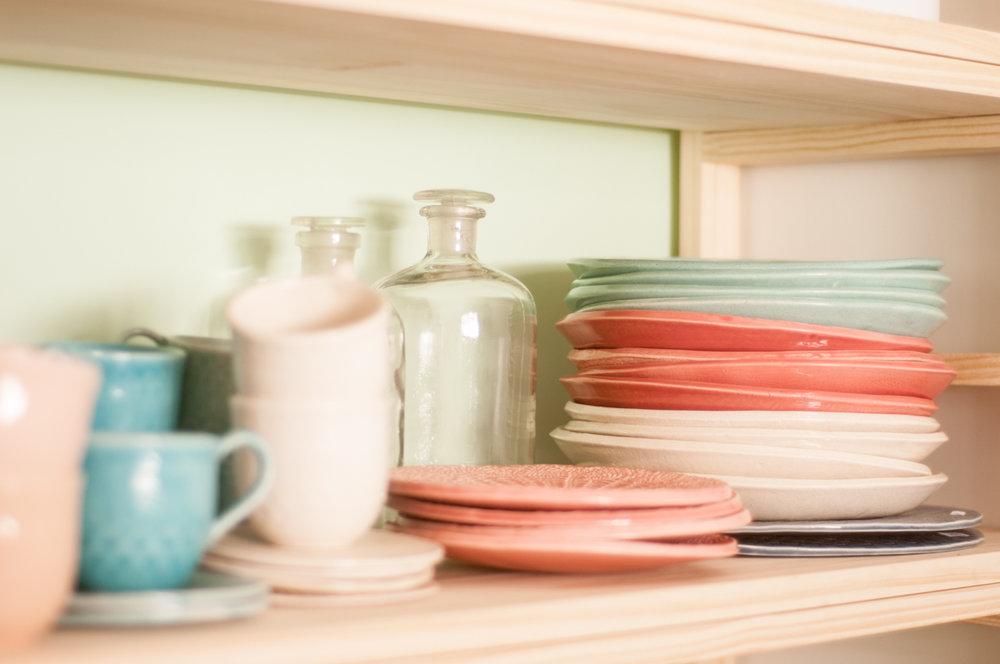 detalles en la cocina.JPG