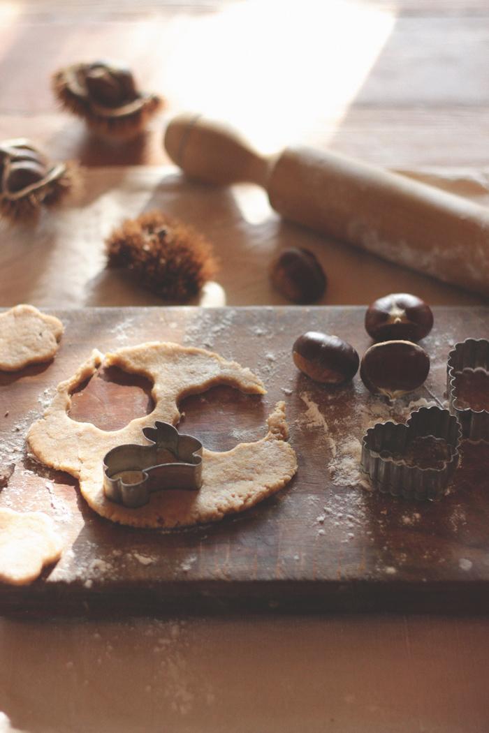 cookies de anis.JPG