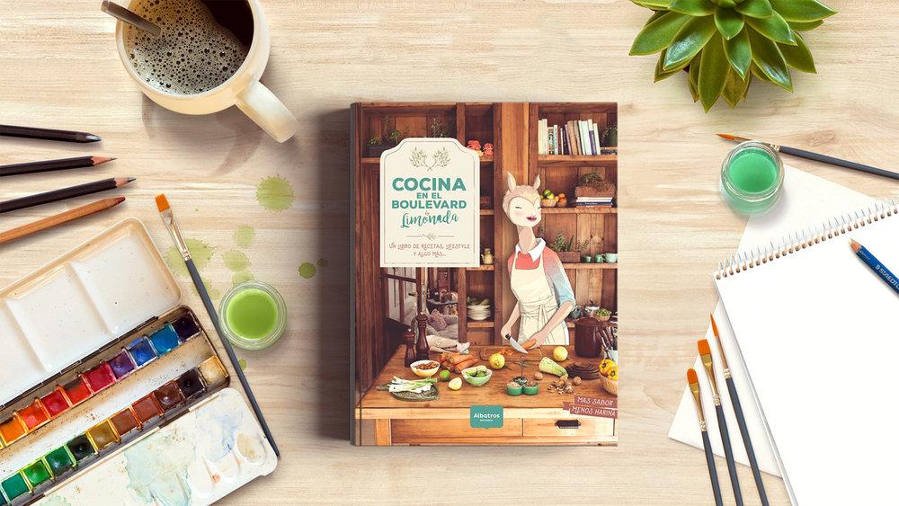 Cocina-en-el-Boulevard_By-Limonada---Tiendas-2-1.jpg