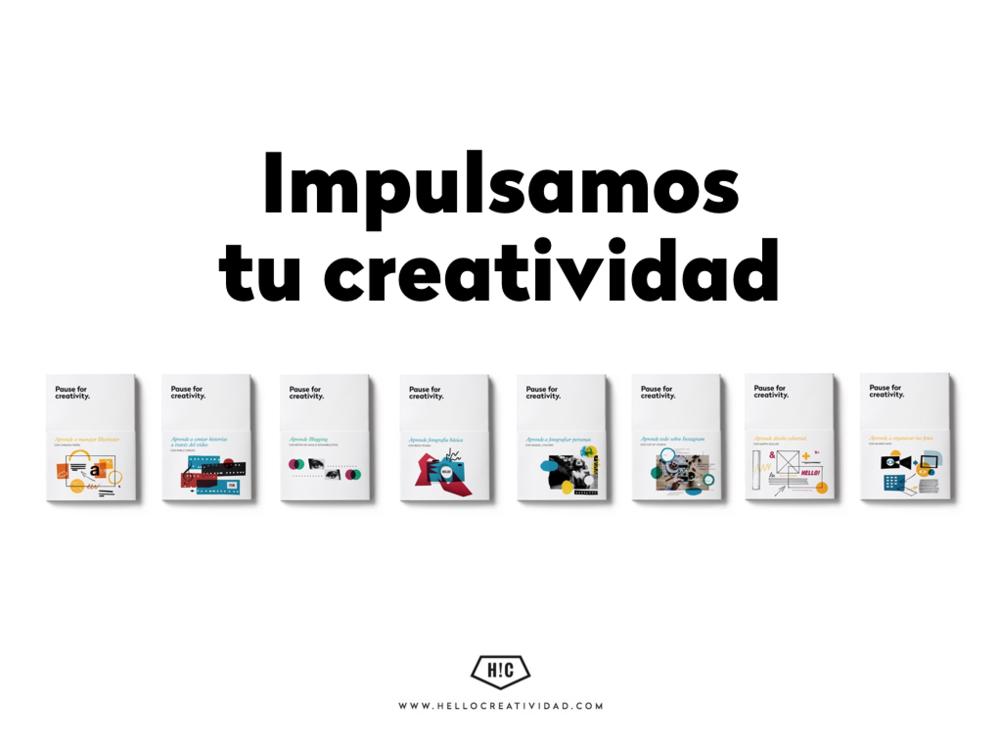 Impulsamos tu creatividad.png