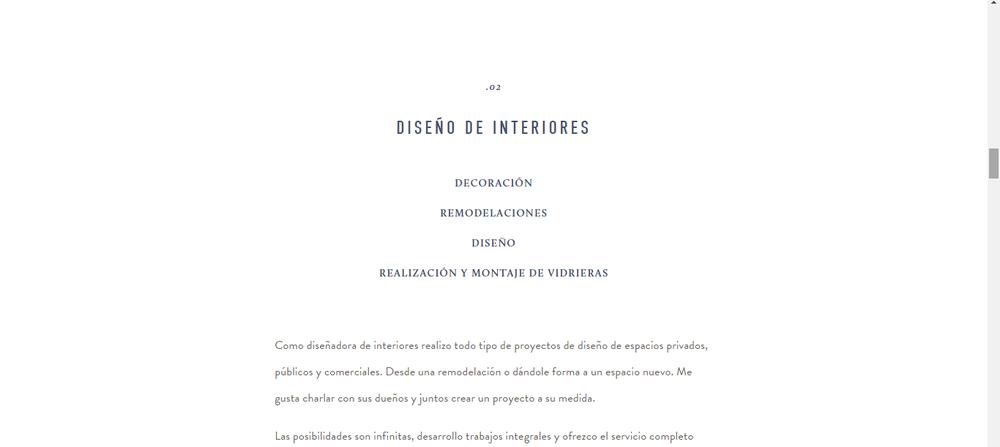 diseño de interiores.png