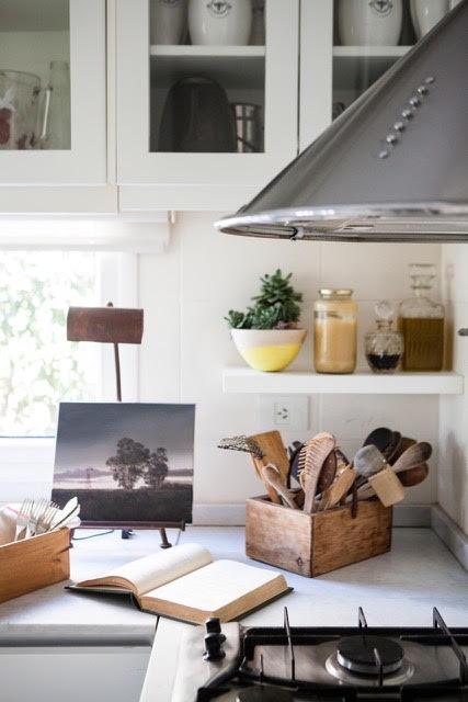 mi cocina.jpg