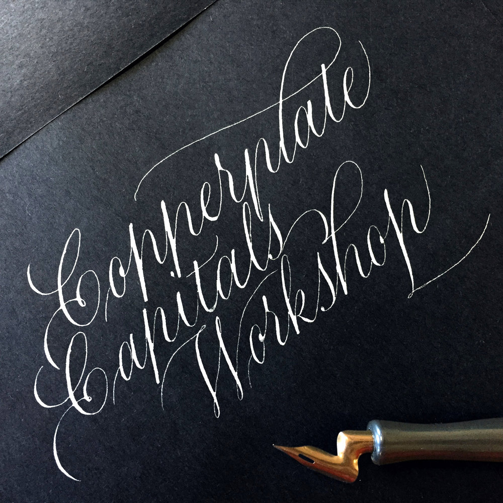 Maria Montes lettering Puentestudio