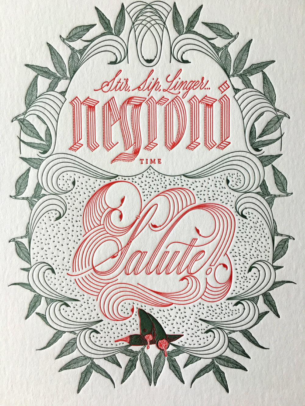 Negroni_letterpress.jpg