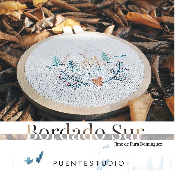 BordadoSur_bordado.jpg