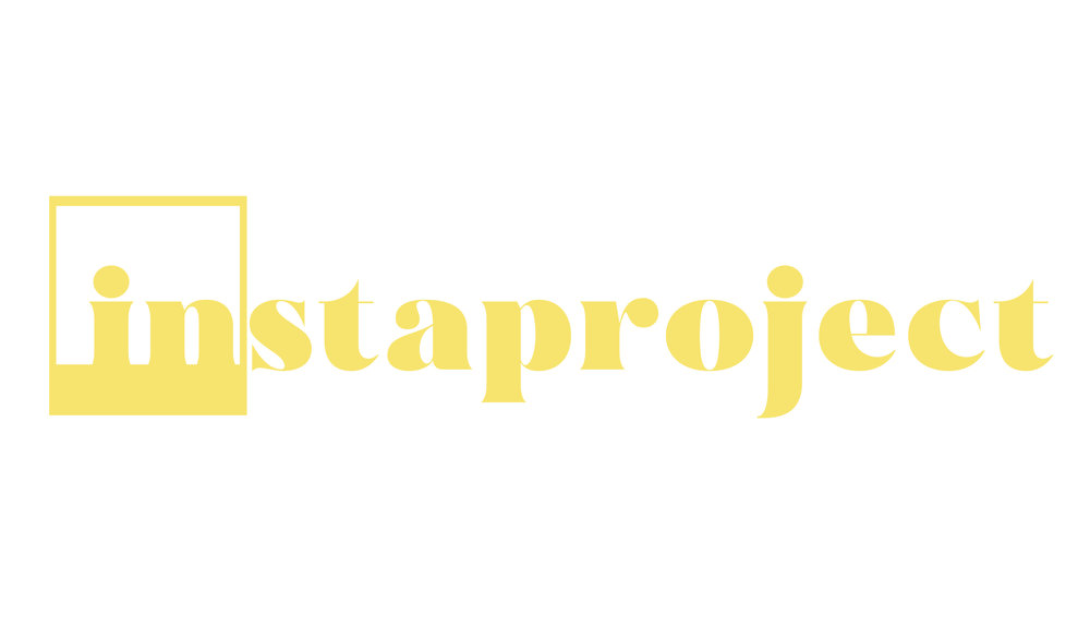 Instaproject-Logo-02.jpg