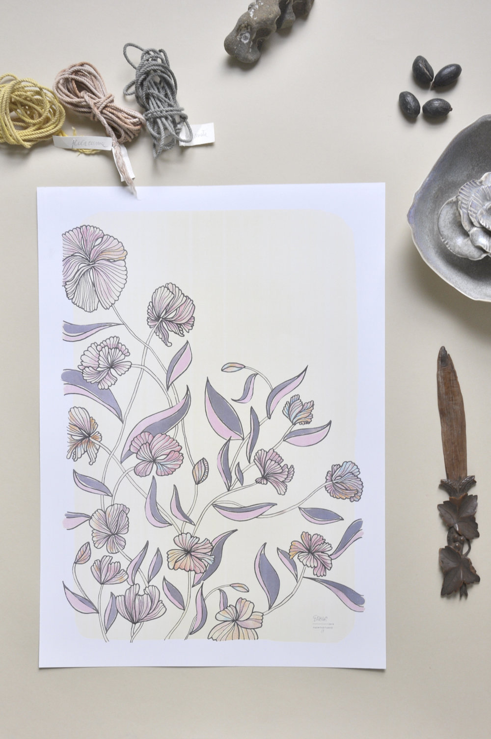 ceciliaborghi_puentestudio_magnolia1.jpg
