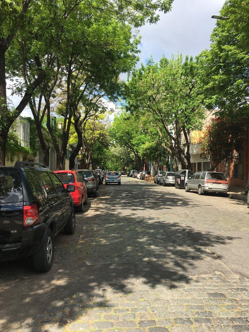 calle local chacarita.jpeg