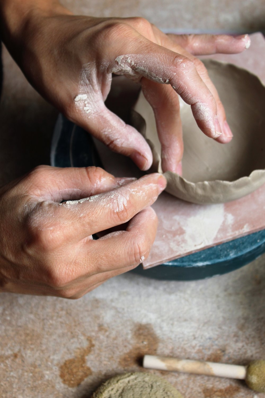 doceramica Puentestudio 3