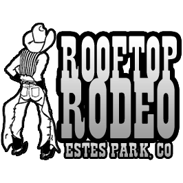 ROOFTOP RODEO